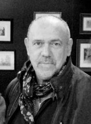 Emanuele Bardazzi