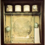 Untitled (Soap bubble set) del 1936