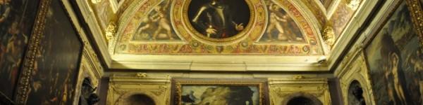 16-G.-Vasari-Perseo-e-Andr.jpg_985950056