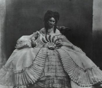 rocaille-blog-virginia-oldoini-contessa-castiglione