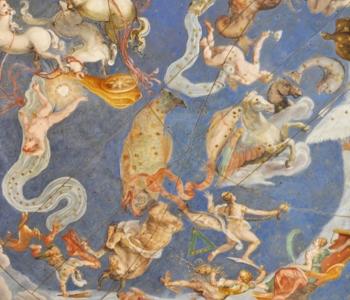 rocaille-affreschi-costellazioni-villa-farnese-caprarola