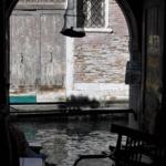 rocaille-libreria-acqua-alta-venezia