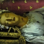 rocaille-santa-maria-della-vittoria-roma