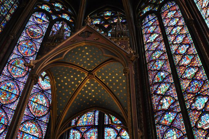 rocaille-sainte-chapelle-paris