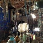 rocaille--bazar-antics-turchia