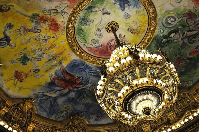 rocaille-opera-chagall-paris