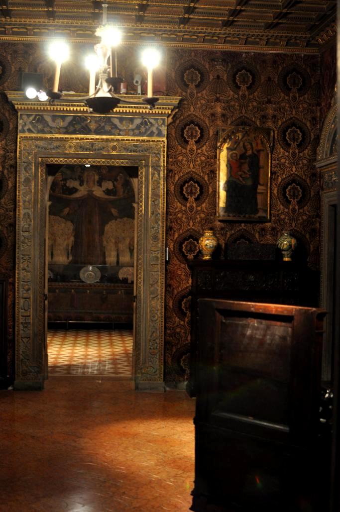 rocaille-museo-bagatti-valsecchi-milano