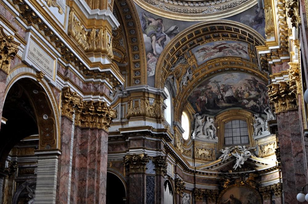 rocaille-chiesa-santi-ambrogio-e-carlo-roma