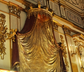 rocaille-palazzo-reale-teatro-napoli