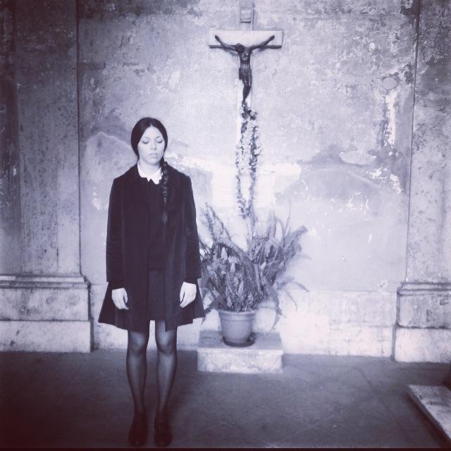 rocaille-lisa-mystic-cross