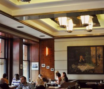 rocaille-viktor-oliva-café-slavia-prague