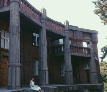 rocalle-frantisek-bilek-house-museum-praha