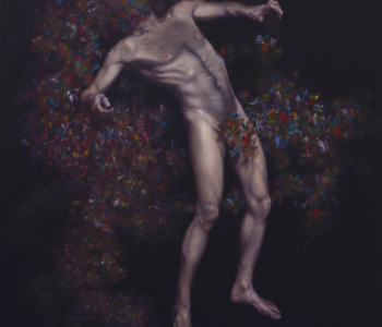 rocaille-Psychophagòmenos-david-dalla-venezia