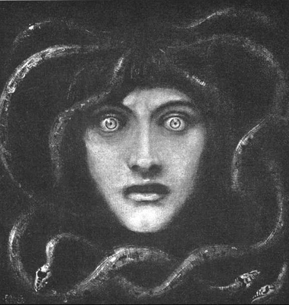 1892-MedusaStuck