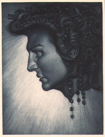 DarioWolf-Medusa