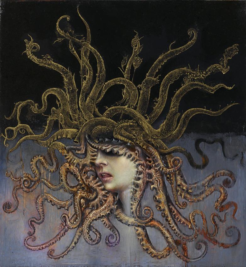 Medusa definitiva alta def .