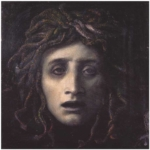 rocaille-medusa-simbolism-bocklin