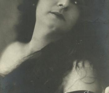 rocaille-vittoria-lepant-attrice