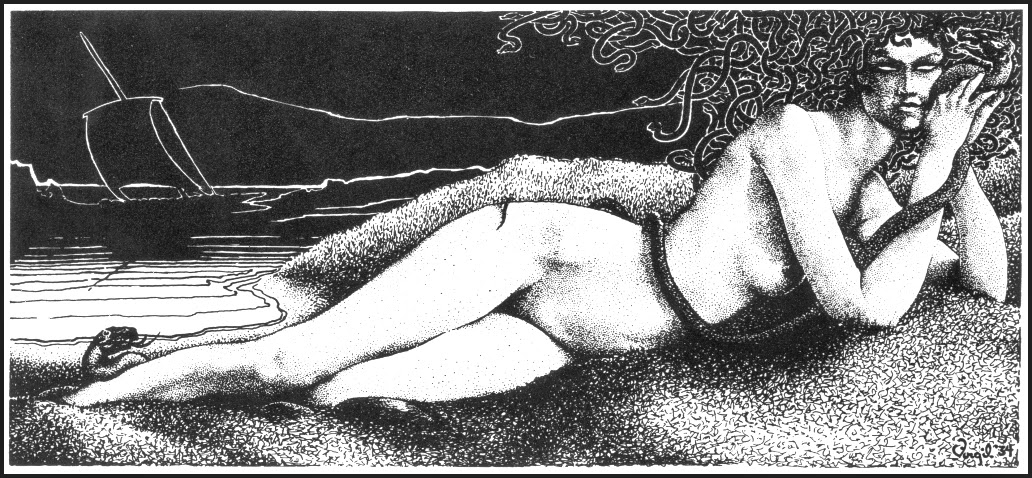 wt_1935_12_medusa