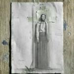rocaille-lisa-by-matteo-tenardi