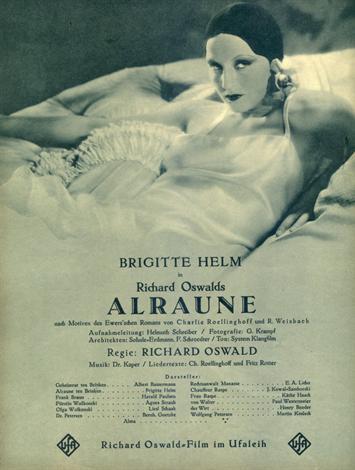 -Alraune-_(1930_film)