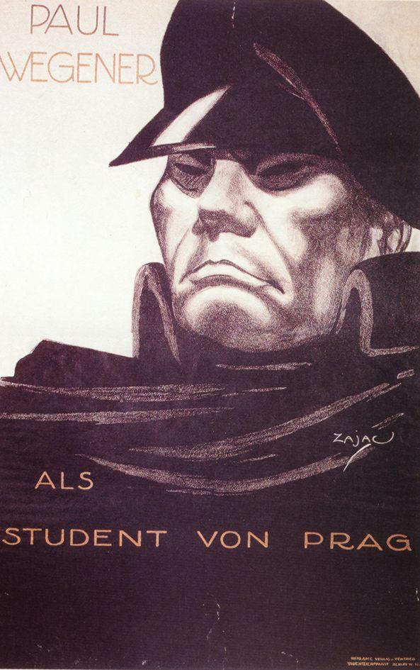 Paul_Wegener_als_Student_von_Prag,_Filmplakat_1913