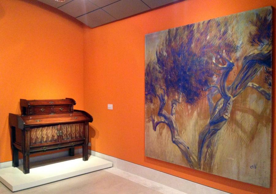 gallery-Big-32