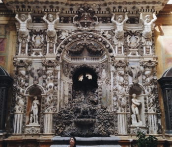 rocaille-lisa-fontana-palazzomirto-palermo-sicilia