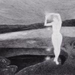 rocaille-giovanni-martoglio- lermafrodito-1908-carboncino