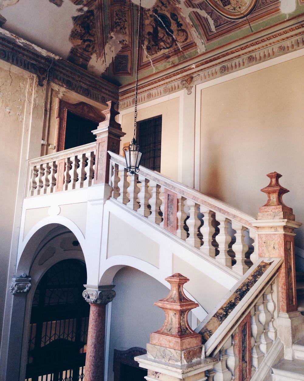 rocaille-palazzo-tosca-museicivici-pesaro