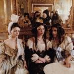 rocaille-carnevale-venezia-2016-costumi-barocco-seicento-sorellemancini
