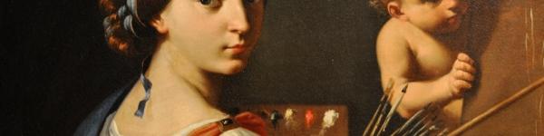 Anastasis agostino arrivabene a mantova for Le stanze segrete di sgarbi