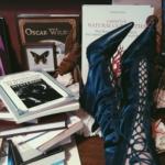 rocaille-libri-high-heels-tacchi