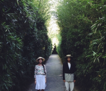 rocaille-blog-lisa-labirinto-franco-maria-ricci-fontanellato