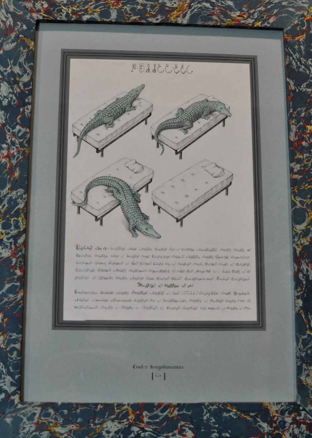 rocaille-blog-labirinto-franco-maria-ricci-fontanellato (22)