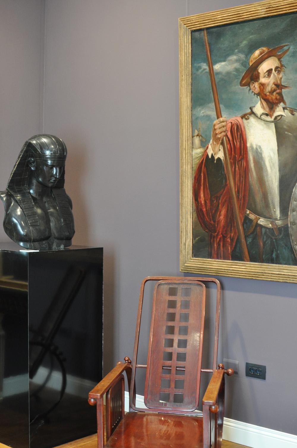 rocaille-blog-labirinto-franco-maria-ricci-fontanellato (33)