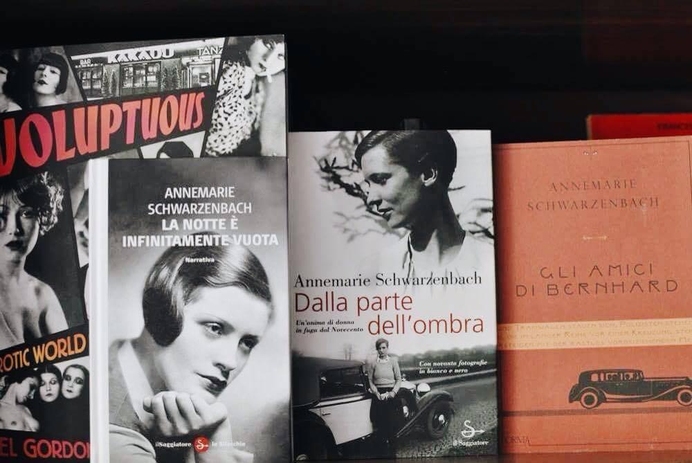 rocaille-blog-libri-recensioni-annamarie-schwarzenbach
