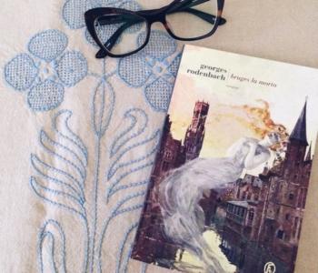 rocaille-blog-libri-recensioni-bruges-la-morta-fazi