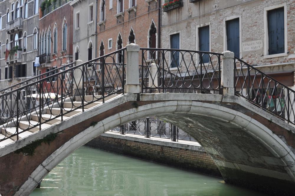 rocaille-blog-venezia-redentore (10)