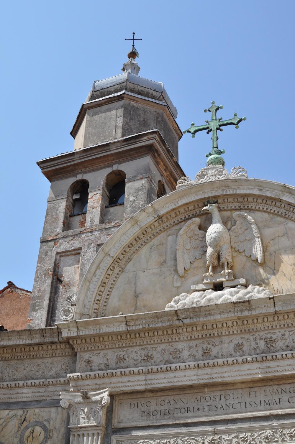 rocaille-blog-venezia-redentore (11)