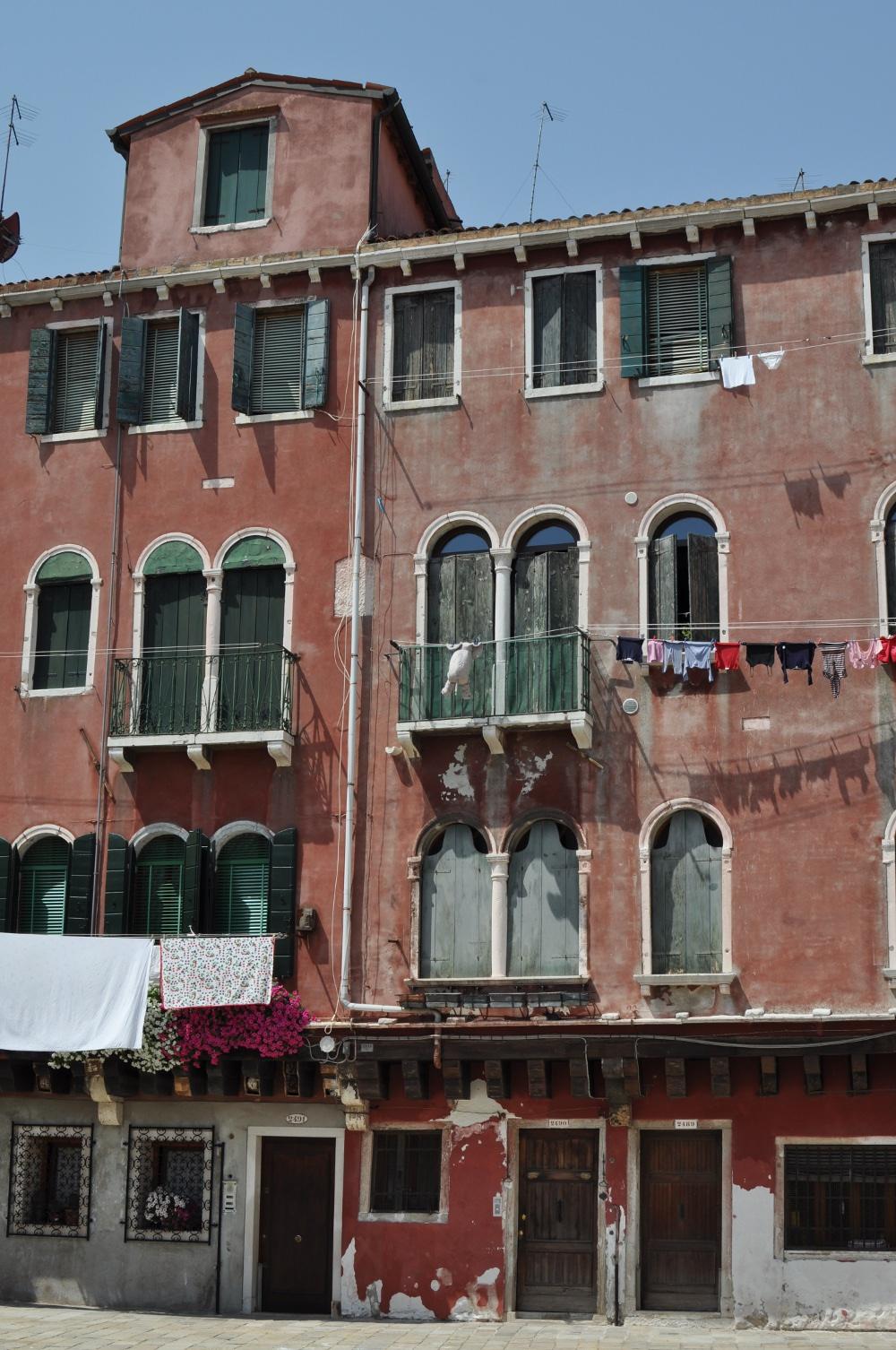 rocaille-blog-venezia-redentore (12)
