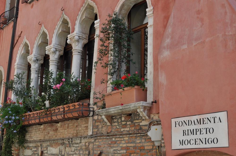 rocaille-blog-venezia-redentore (14)