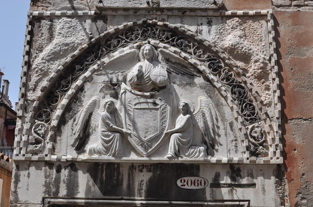 rocaille-blog-venezia-redentore (15)