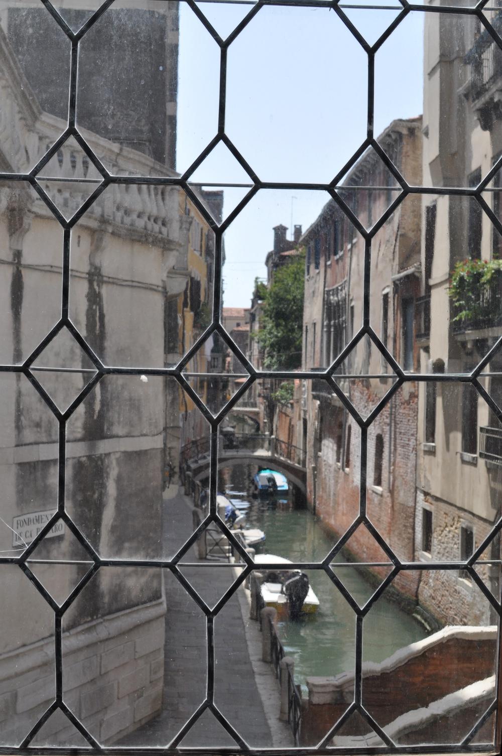rocaille-blog-venezia-redentore (16)