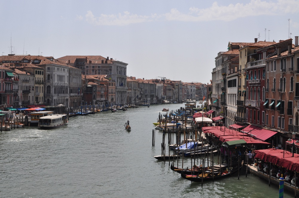 rocaille-blog-venezia-redentore (17)