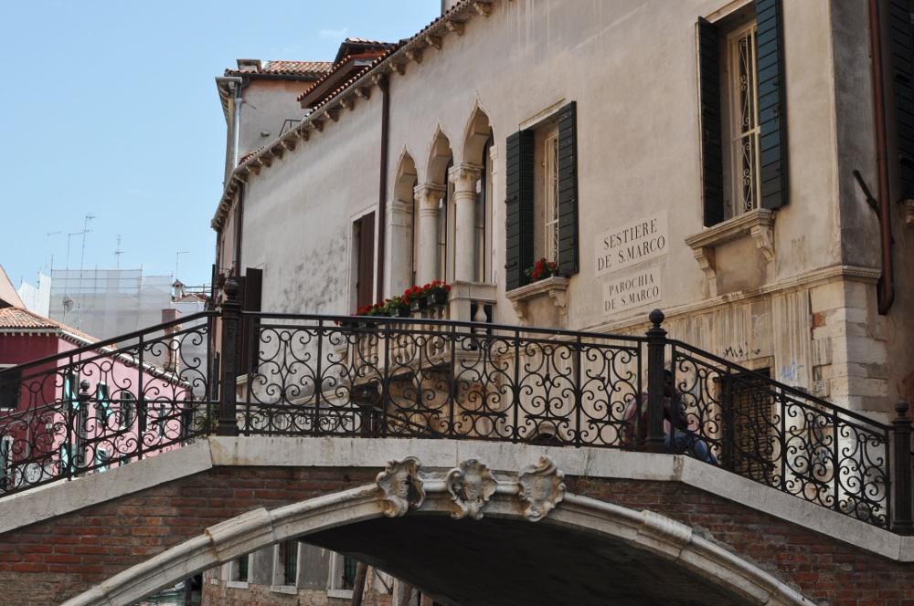 rocaille-blog-venezia-redentore (18)