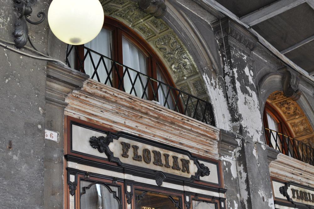 rocaille-blog-venezia-redentore (19)