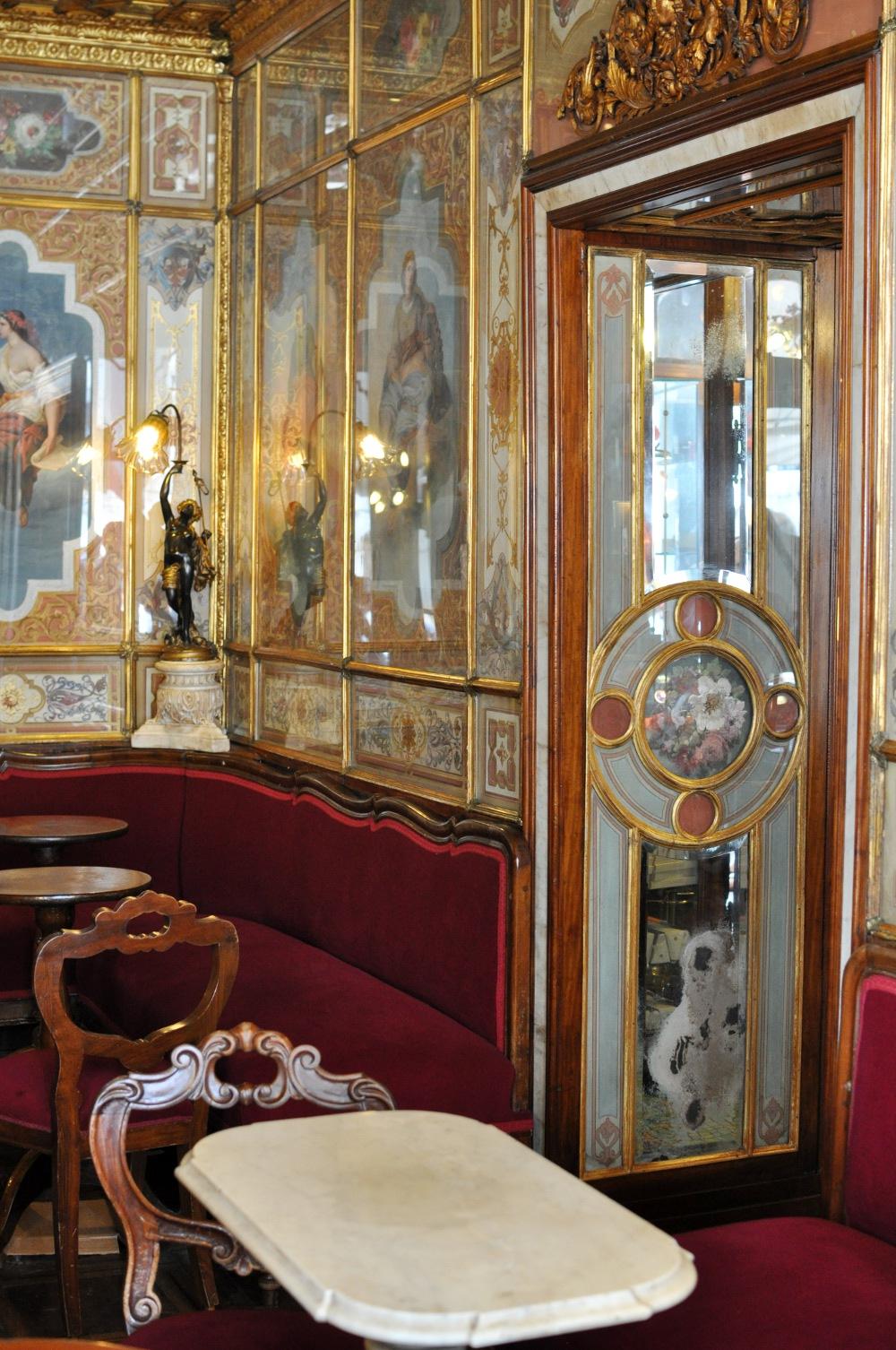 rocaille-blog-venezia-redentore (20)