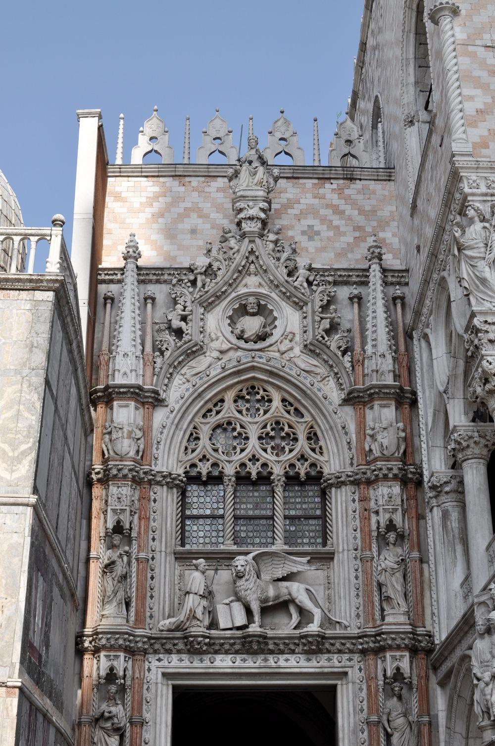rocaille-blog-venezia-redentore (22)