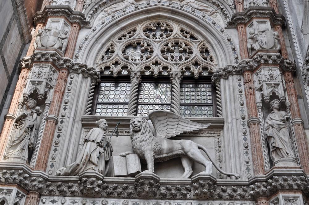 rocaille-blog-venezia-redentore (23)
